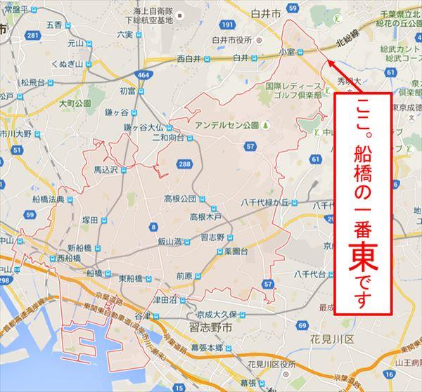 touzaizu2