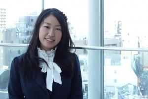 音楽家 鈴木未知子さんインタビュー~ヒョウドウくんが行くVol.4~