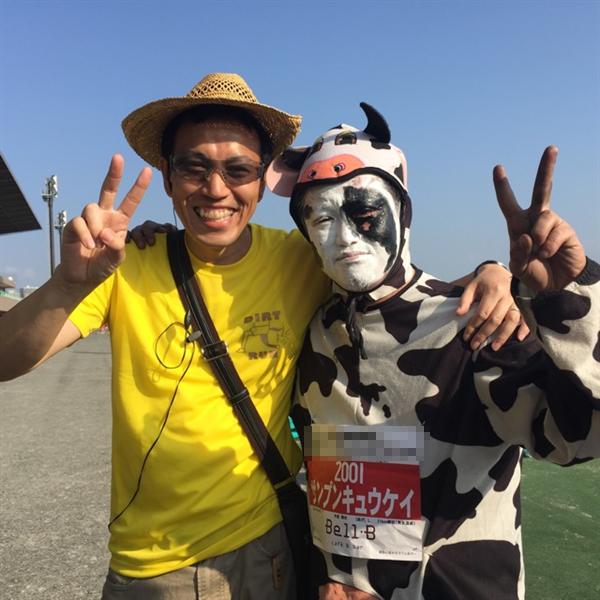 photo_20151026-081622