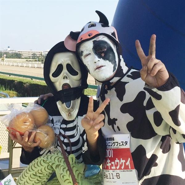 photo_20151026-081624