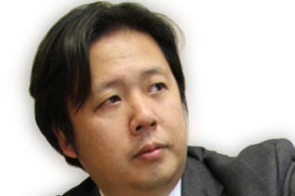 驚!! オカルト業界のウラ事情をぶっちゃける~山口敏太郎さんインタビュー~