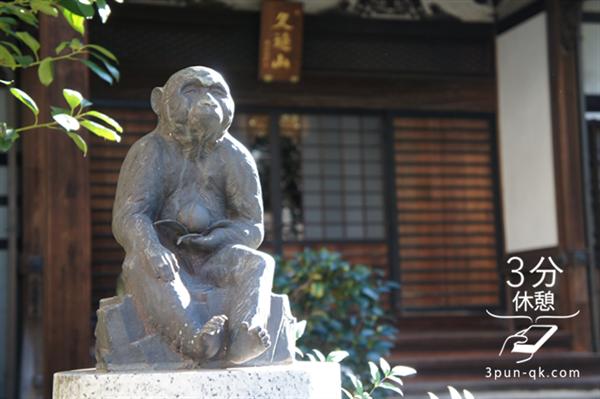 2016年【申年】の運気をアップする東京の初詣スポットや神社・パワースポットを紹介!