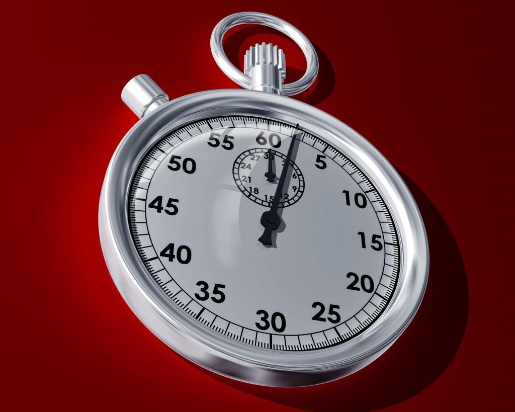 ウルトラマンが3分しかいられない理由とは。3分以上を過ぎるとどうなるの?