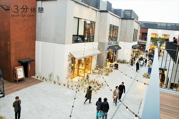 ホワイトデーにおすすめ東京・横浜のデートスポット7選