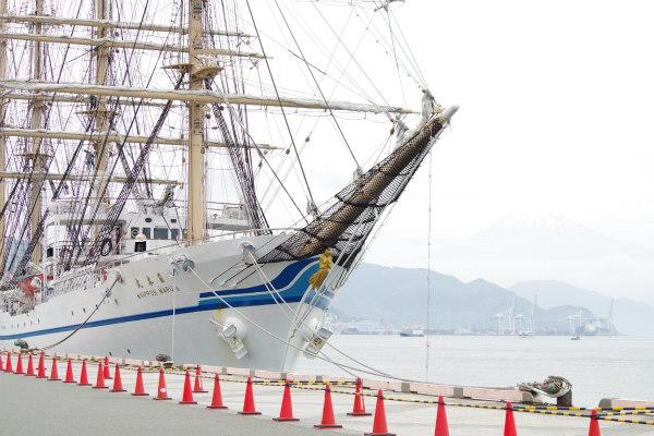 3pun-shimizu1