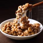 納豆を混ぜる理由とは。味やベストな混ぜる回数はどのくらい?