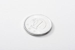 1円玉を作るコスト(費用)はどのくらい?便利な使い方もまとめてみた