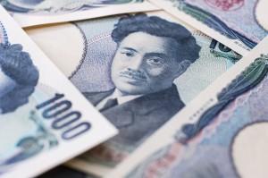 歴代の千円札の肖像画って誰?その人物とその選定理由