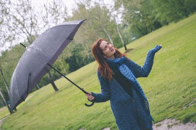 梅雨の雑学・豆知識を知ってジメジメ季節を乗り切ろう!