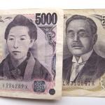 歴代の5千円札の肖像画って誰?その人物と理由とは