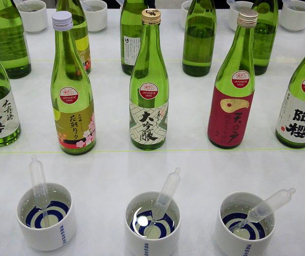 日本酒フェア03