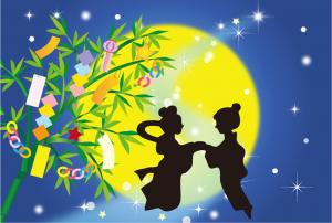 七夕に浸れる7つのお役立ち情報~豆知識から祭りイベント&デートスポットまで~