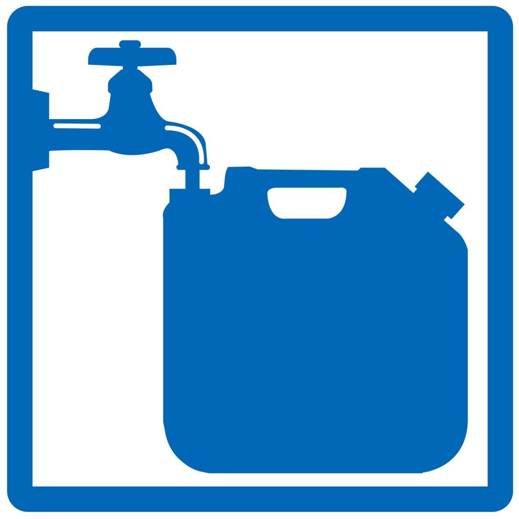 水不足・ダム渇水時の「取水制限」と「給水制限」の違いとは