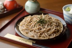話題の「そばと日本酒」のイベント「大江戸和宴」について調べてみた(東京代々木公園)