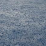 台風の知って得する豆知識~ハリケーン・サイクロンの違いや条件とは、進路予想も日々進化