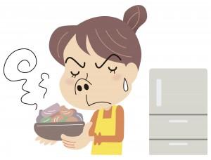 気になる!賞味期限と消費期限の違いとは