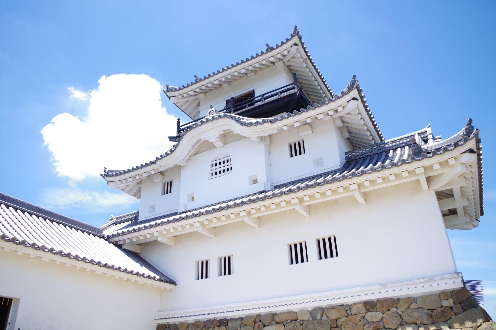 3pun-0805-kakegawa3