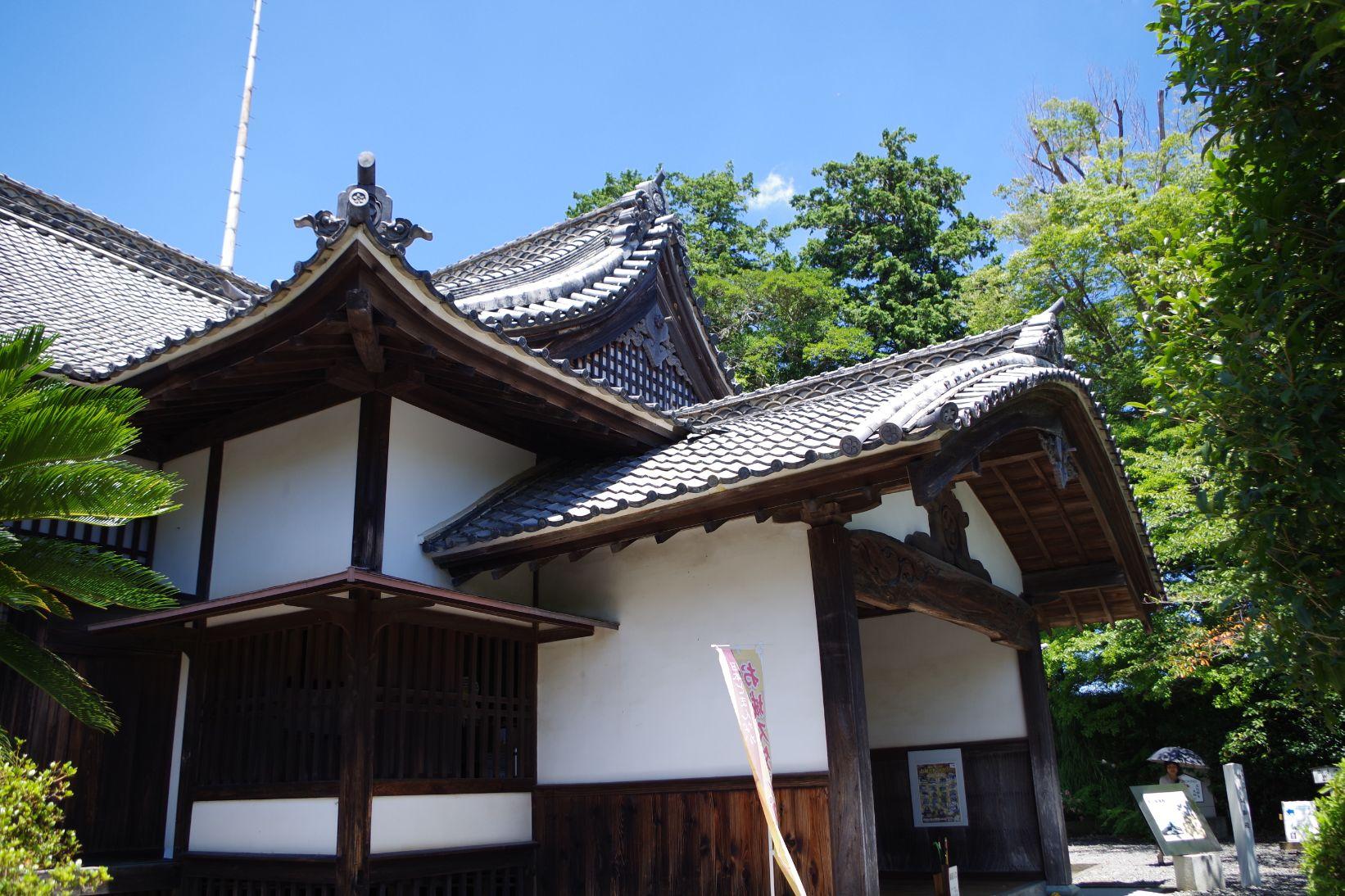 3pun-0805-kakegawa5