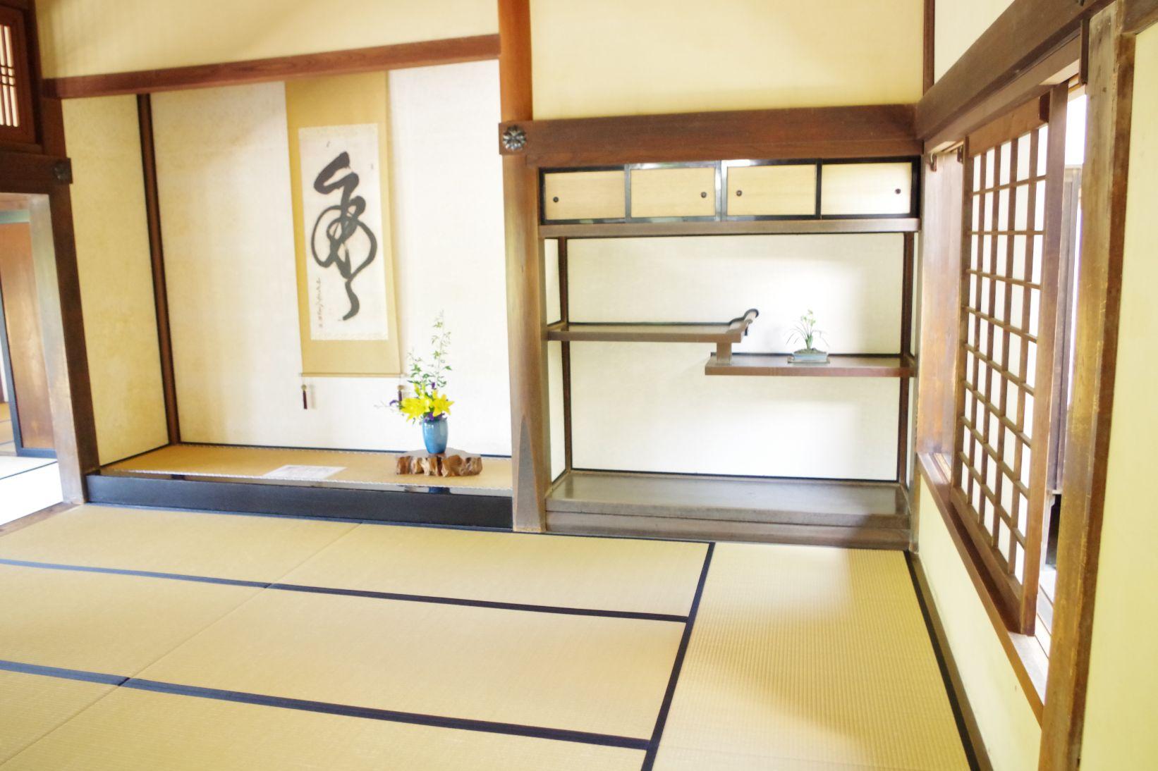 3pun-0805-kakegawa6