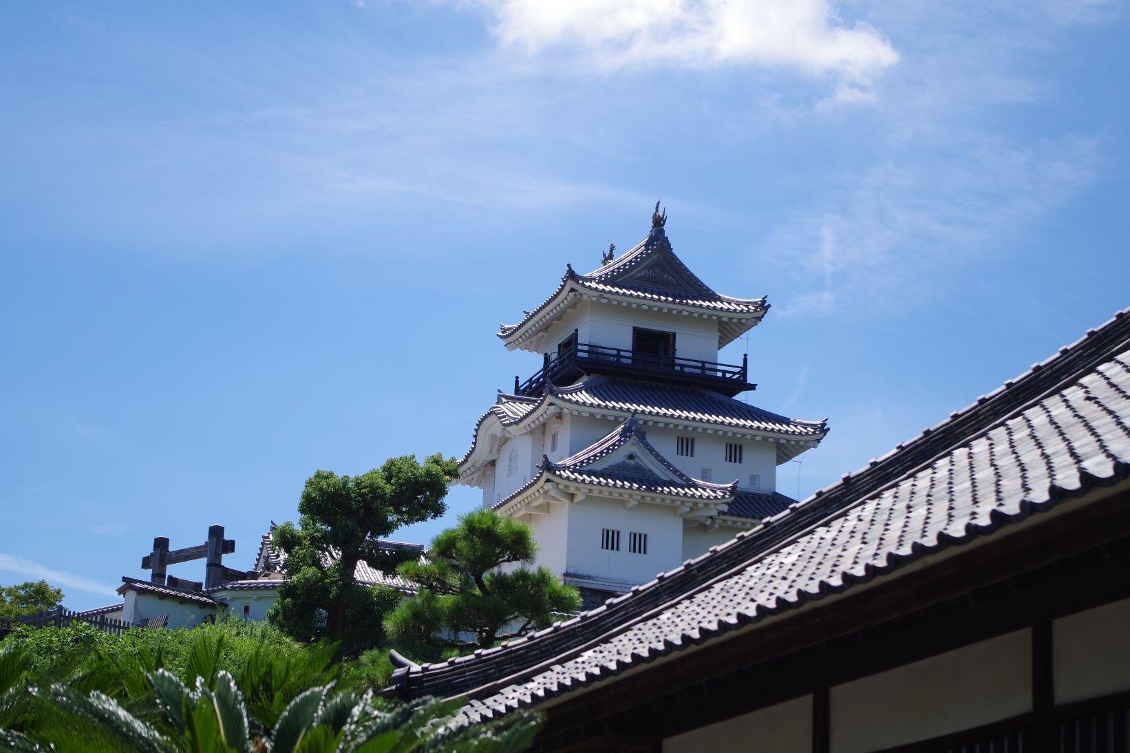 3pun-0805-kakegawa1