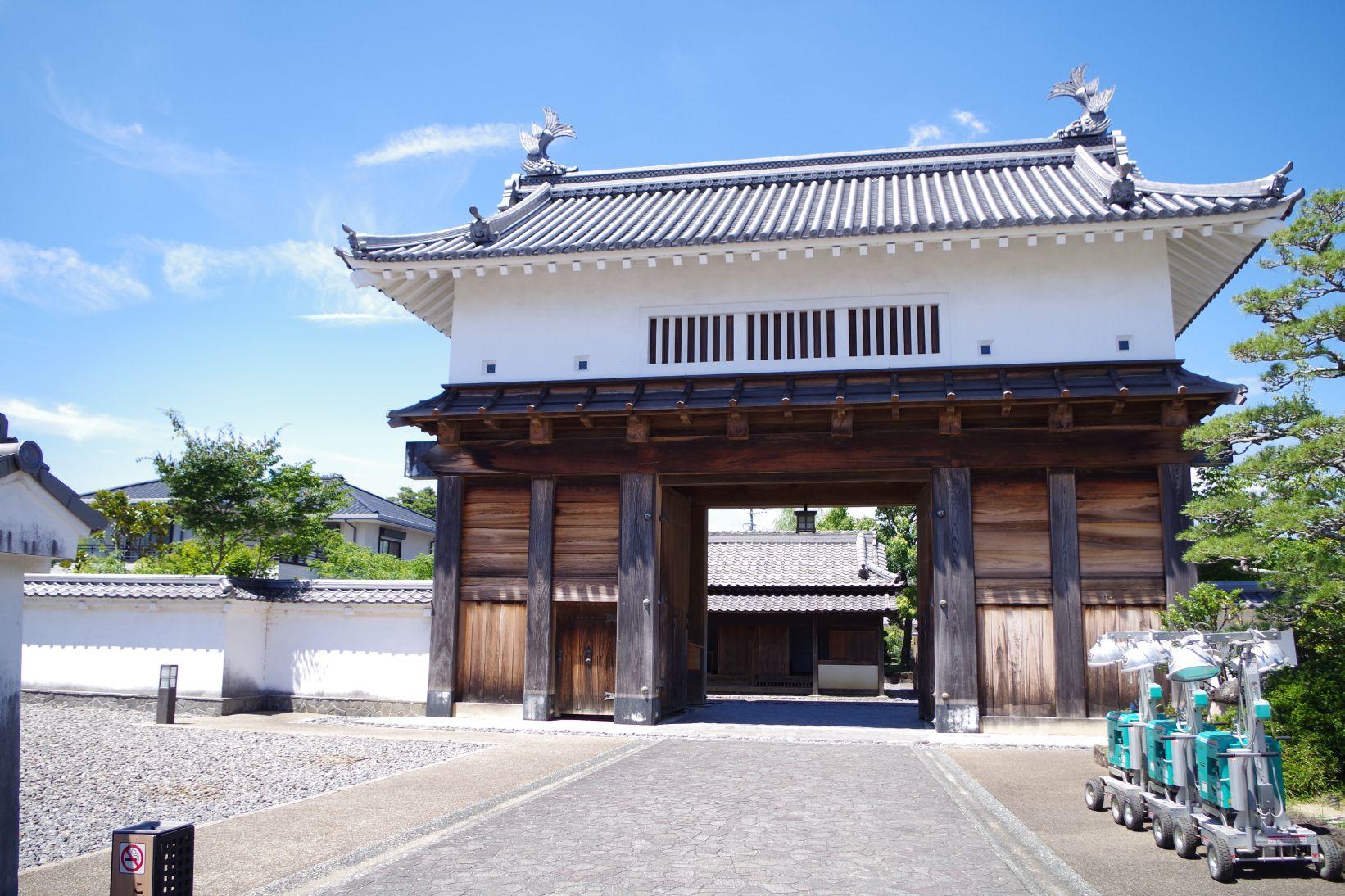 3pun-0805-kakegawa2