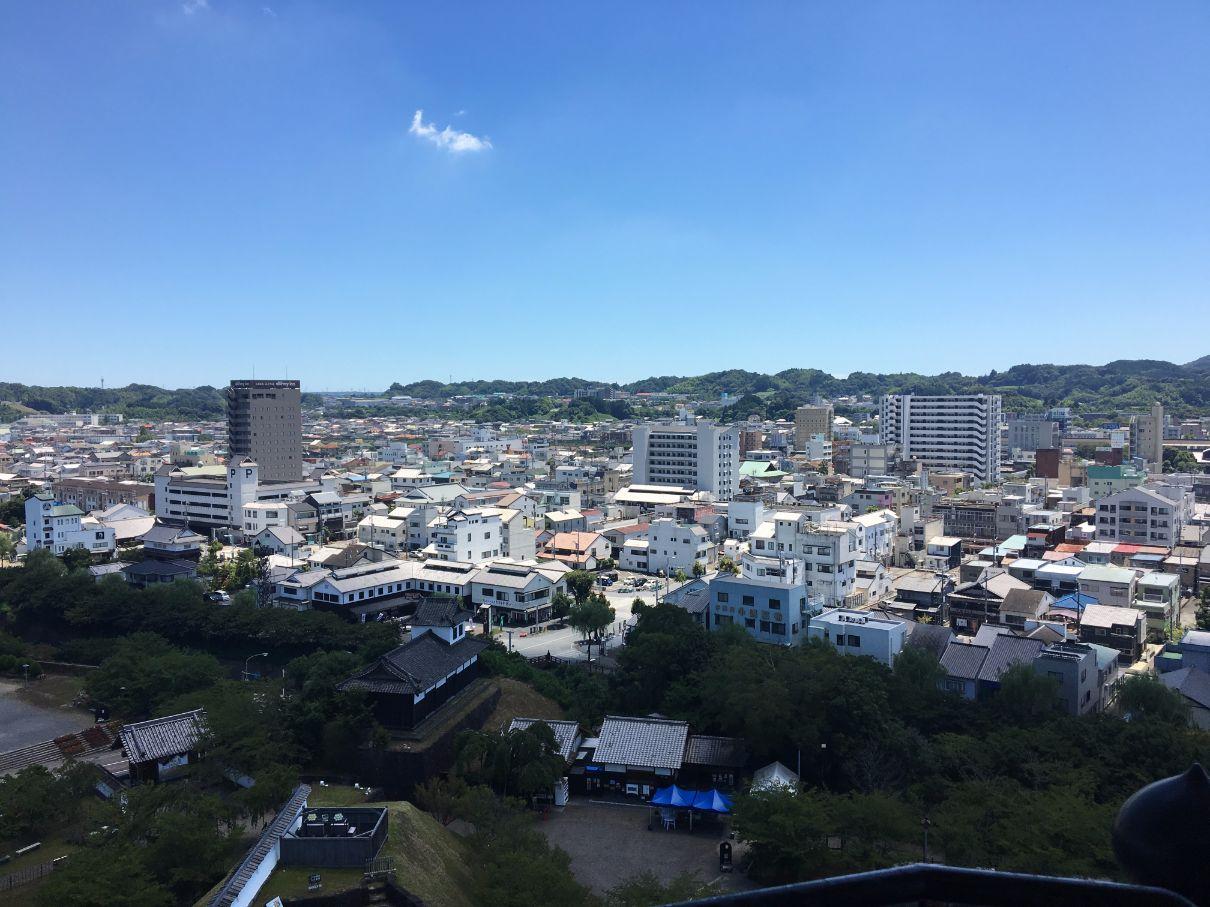 3pun-0805-kakegawa4