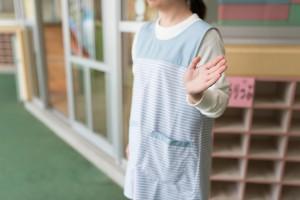 保育園の認可・無認可・認証の違いをまとめてみた
