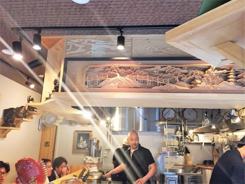 麺魚_6370