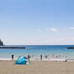 2016年千葉県の海水浴場の海開きはいつ?【泊りがけで行きたい房総リゾート編】