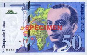 france50-1