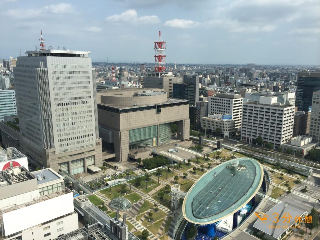 青春18きっぷで大阪-名古屋間を往復約2500円で堪能してきた