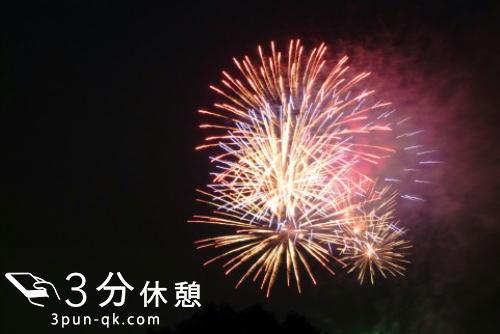 これで見納め!8月下旬(8/20・8/27)に開催する関東近辺の花火大会2016