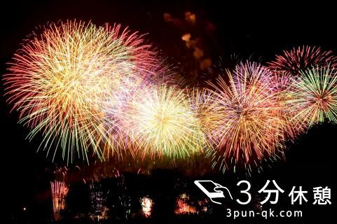 関東各地8月中盤以降の祭り・イベント花火大会を紹介2016