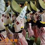 まだ間に合う!8月下旬に開催する関東近辺の祭り・イベント(8/20、8/21、8/27、8/28))