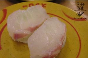 大手回転寿司チェーンスシロー店の「ウリ」に迫る