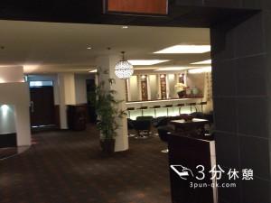 宴会はこちらで決まり!大阪の穴場中華料理店「神仙閣」