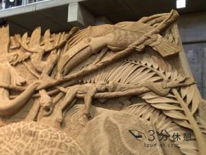 親子3世代、家族で楽しむ鳥取砂丘の旅行・回り方をご紹介!
