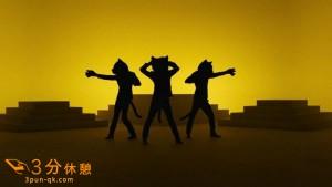 クロネコヤマト40周年「ネコふんじゃった」パロディ動画が話題!