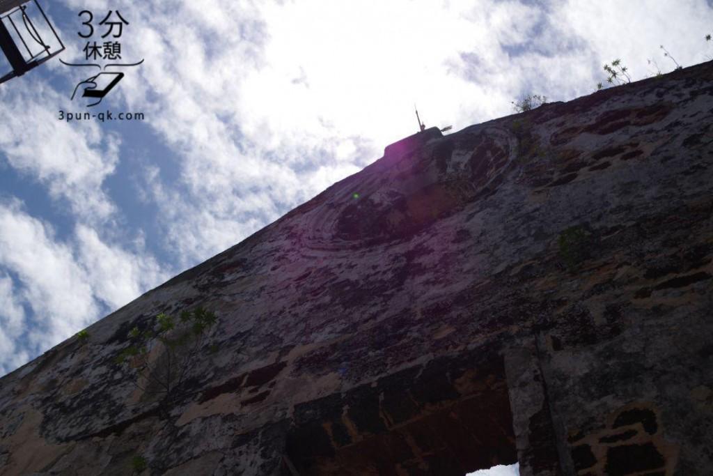 【ポケモンGOで史跡巡りコース(海外)】第三章・マラッカ歴史地区(マレーシア)