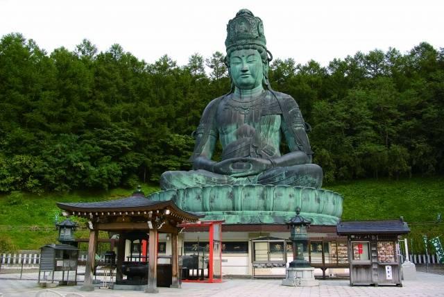 画像出典:青森県観光情報サイトアプティネット