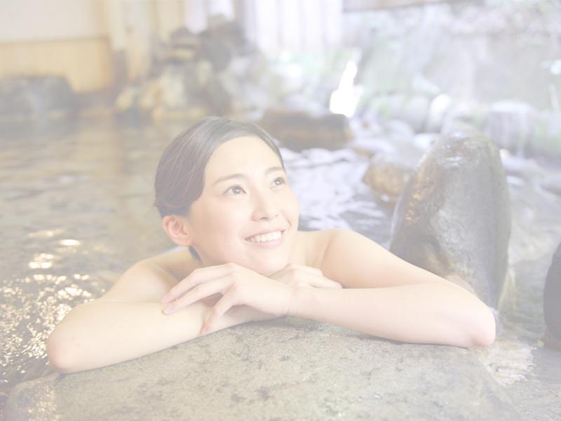 つるつる温泉イメージ