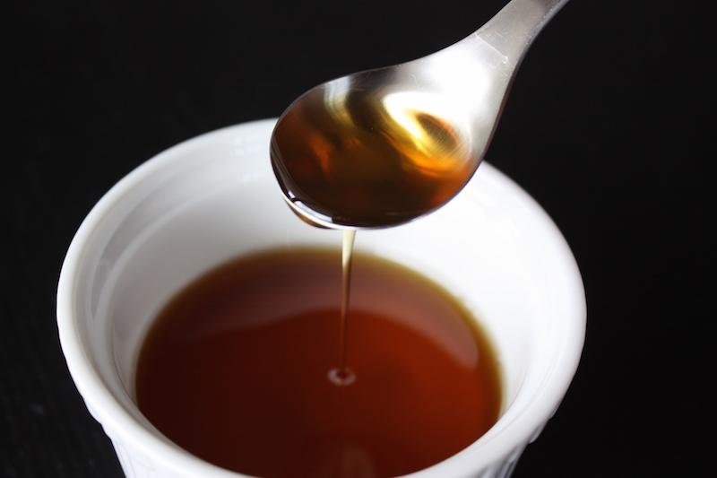 2日酔い対策にはごま油をプラスした料理で症状軽減を期待できる!